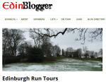 Edinblogger
