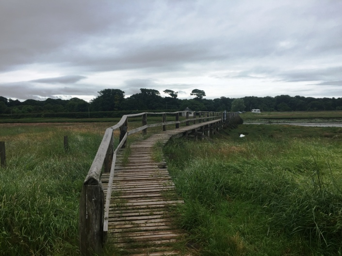 Aberlady footbridge.jpg